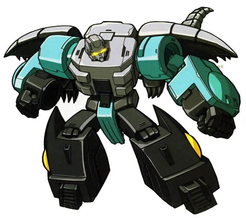 File:G1Seawing MTMTE.jpg