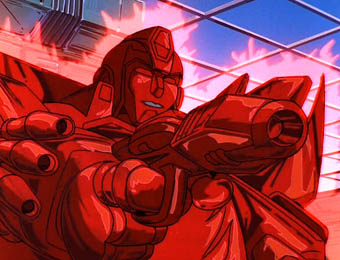 File:Hate Plague Rodimus.jpg