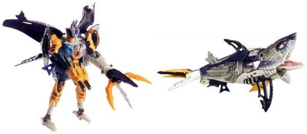 File:RID Sky-Byte Toy.jpg