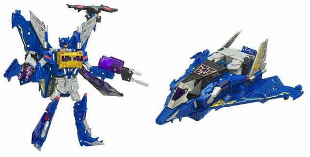 File:CybertronSoundwave toy.jpg