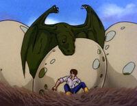 Dinobotislandspikeinnest2