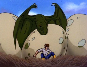 File:Dinobotislandspikeinnest2.jpg