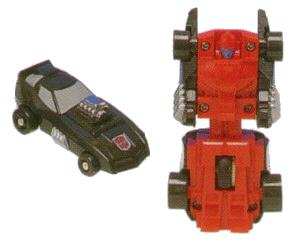 File:G1 Sparkabot Sizzle toy.jpg