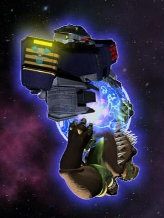File:TankorRhinox Spark.jpg