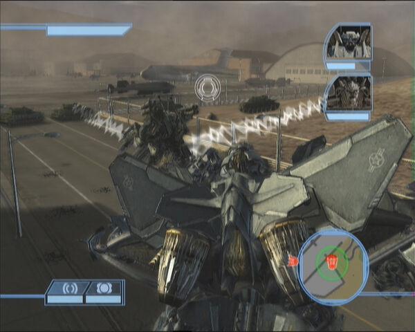 File:Mov-game-2.jpg