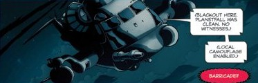 File:Movie Blackout IDWprequel camoflageenabled.jpg