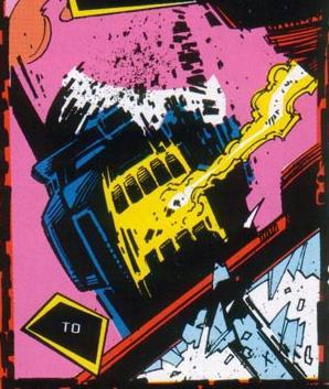 File:Optimus prime nightmare.jpg