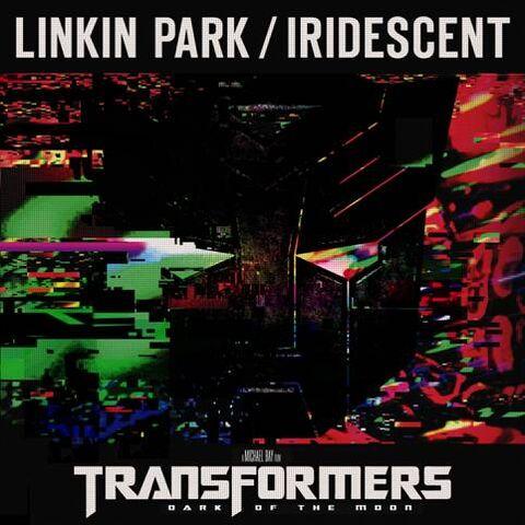 File:Linkin Park - Iridescent.jpg