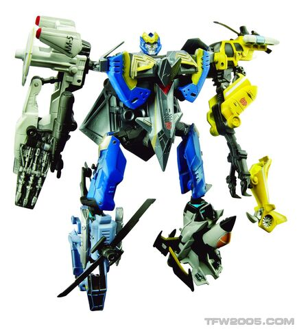 File:Pcc-skyburst-toy-commander-3.jpg