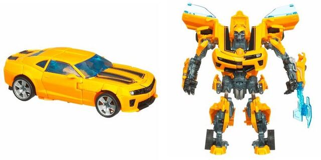 File:Tf(2010)-bumblebee-toy-deluxe.jpg