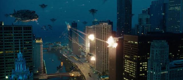 File:Dotm-decepticoncarrier-film-chicago-1.png
