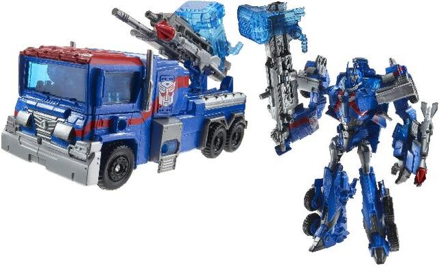 File:Prime-ultramagnus-toy-voyage.jpg