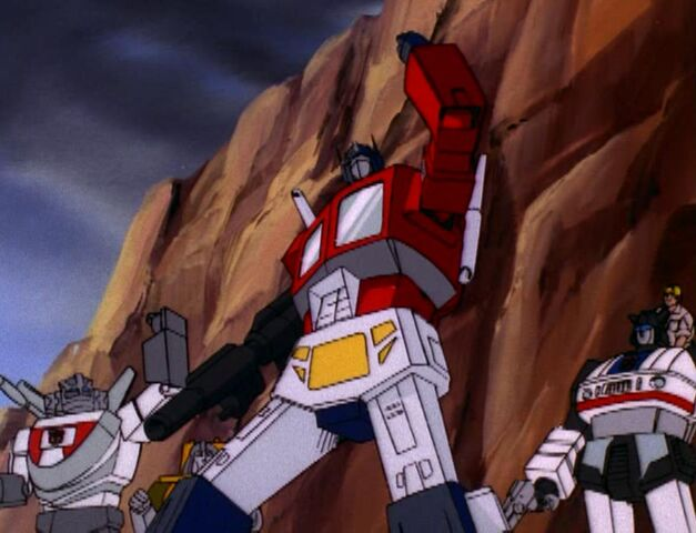 File:MTMte Part2 Autobotsrally.jpg
