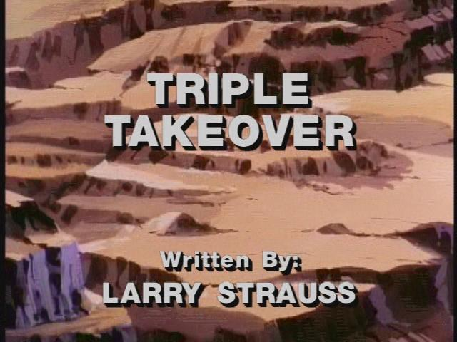 File:Triple Takeover title shot.JPG