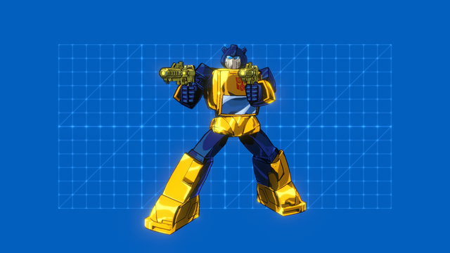 File:Goldfire.png