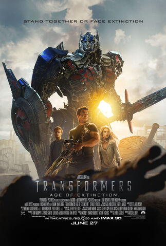 File:Transformers-4-Movie-Poster-Optimus-Prime.jpg