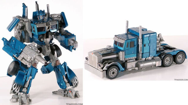 File:Movie Leader Nightwatch OptimusPrime 2007.jpg