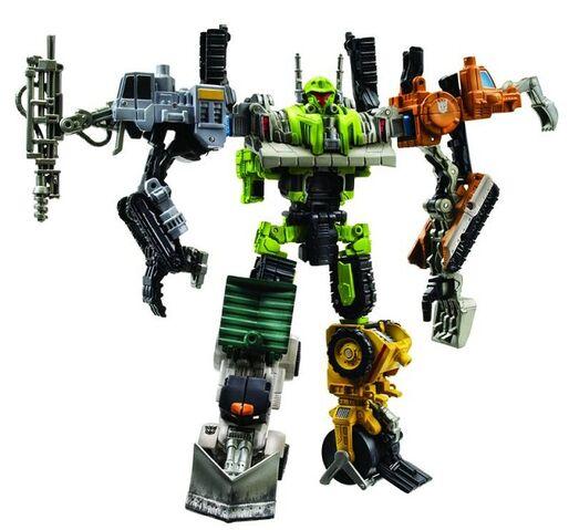 File:Pcc-steamhammer-toy-commander-3.jpg
