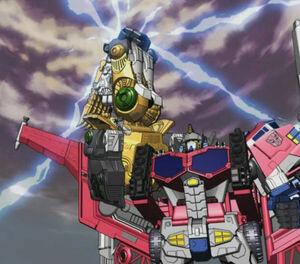 Cybertron-optimusprime-ep**-savageclawmode