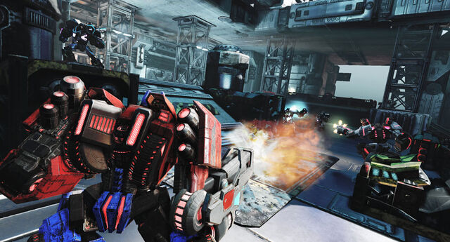 File:Foc-optimusprime-game-04.jpg