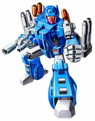 File:G1Triggerhappy boxart.jpg
