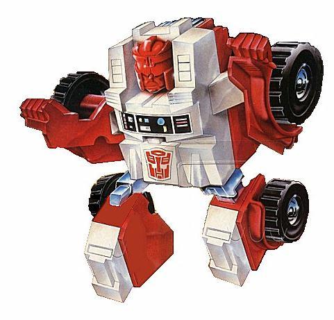 File:Swerve.toy.boxart.jpg