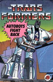 Autobotsfightback