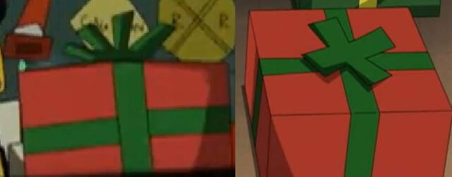 File:Bulkhead's Present different ribbons.jpg