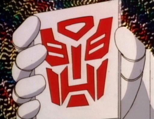 File:FireintheSky Skyfires magicAutobotsymbol.jpg
