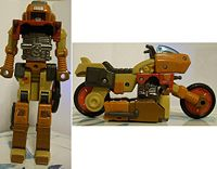 File:G1-wreckgar-toy.jpg