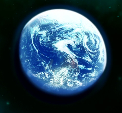 File:The Earth.jpg
