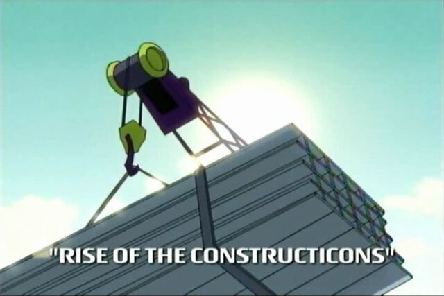 File:RiseoftheConstructicons-Titlecap.jpg