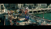 Dotm-autobots-film-chicago-final