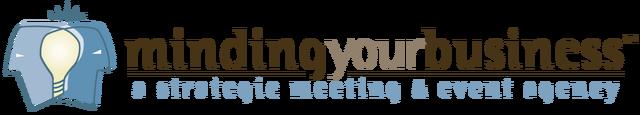 File:Full logo color medium 3.png