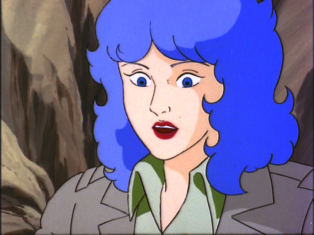 File:G1-joan-s02e18-1.png