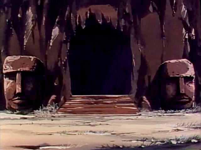 File:Isle of the gods mf.jpg
