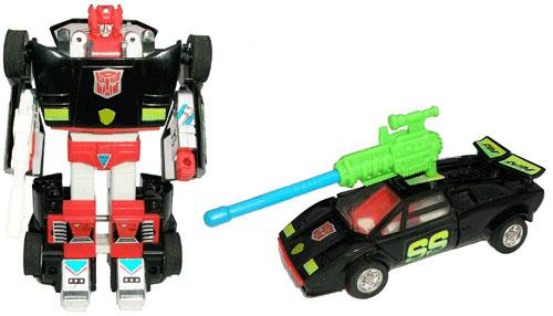 File:G2Sideswipe toy.jpg