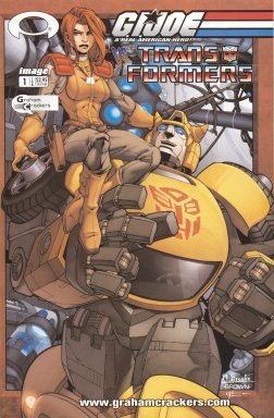 File:GI Joe vs Transformers 1e.jpg
