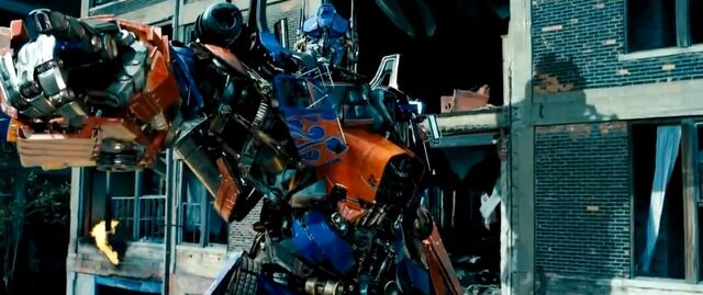 File:Dotm-optimusprime-film-order.jpg