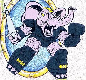 File:ElephanPoster.jpg