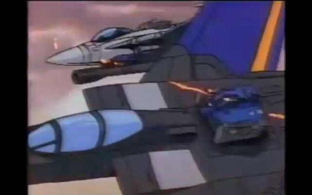 File:Dec powermaster animated.jpg