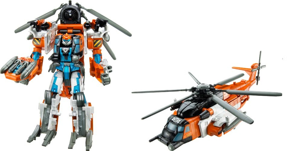 transformer helicopter with Evac  Movie on MECHTECH 20VOYAGER 20SKYHAMMER 20 both 20modes  2029702 moreover 2013 10 01 archive as well 154162 The Power Grid Of The Future Will Be Controlled By Neurons In A Petri Dish furthermore Decepticon Ravage Photo likewise ARKHAM KNIGH S GUNSHIP 548552933.