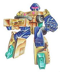 File:G2 Ironfist boxart.jpg