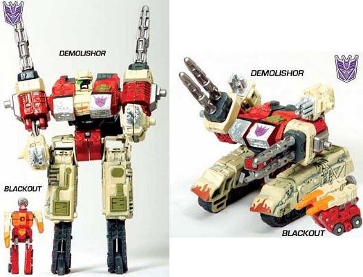 File:Armada Demolishor toy.jpg