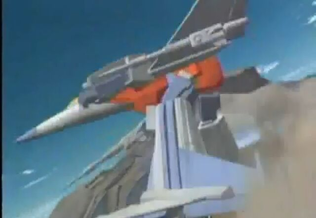 File:Rm-starscream-ep0*-gerwalk.jpg