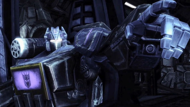 File:Soundwave needs YOU.jpg