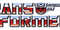 The Transformers (Dreamwave comic)