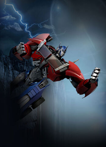 File:Prime-optimusprime-2.jpg
