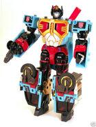 Universe-hotspot-midnightshielddefensor-toy-super-1