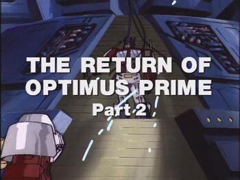 ReturnOptimusPrime2 title shot